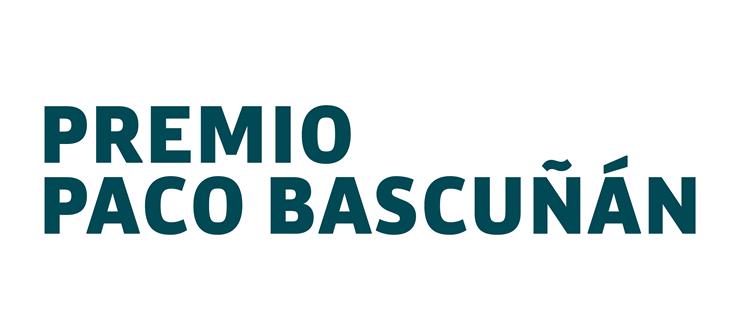 premio Paco Bascuñan