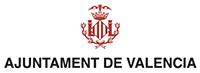logo_ayuntamiento_p