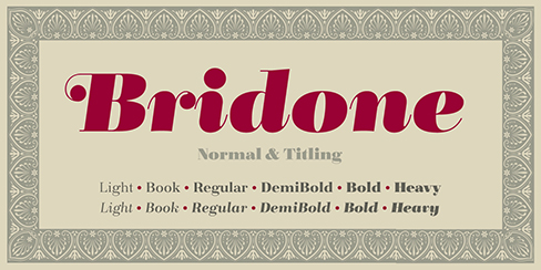 2Bridone