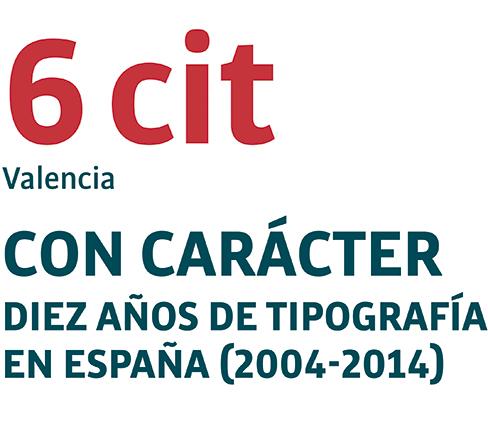 6cit-CABECERA_noti_web