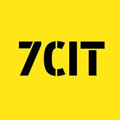 7cit-logo-previa