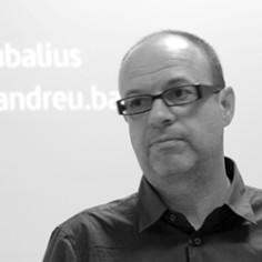 Andreu Balius_W
