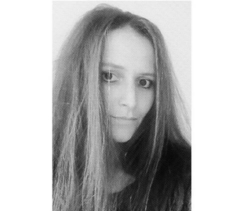 Ann Bessemans_conf
