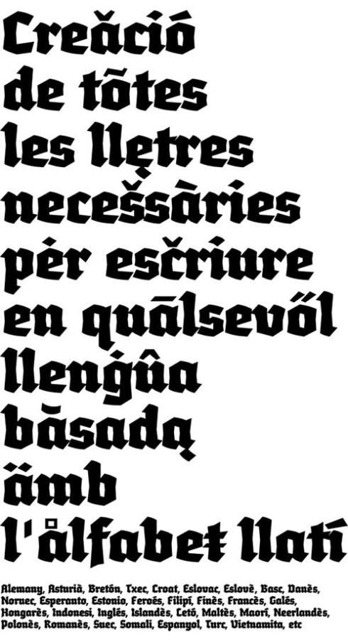 Lullus