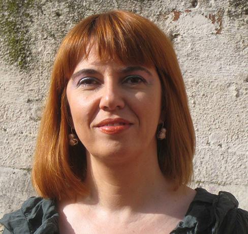 Raquel_Pelta