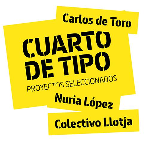 cuartodetipo-anuncio_w