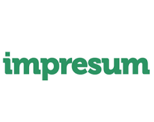 impresum2015web