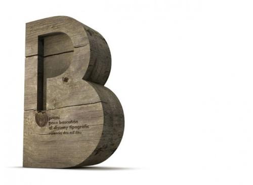 pb_madera